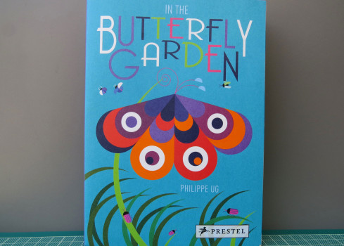 libros_pop-up_kiriarte_in_the_butterfly_garden_philippe-_ug_01