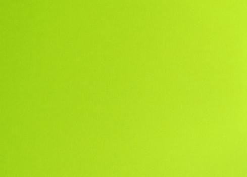 papel_kiriarte_verde_lime_tonic_01
